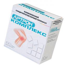 Купить Артрон Комплекс табл. 90шт. в Челябинске
