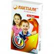 Купить Лактиале (Laktiale) пакеты 1г №10 в Челябинске