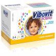 Купить Vibovit Bobas (Вибовит бэби) порош. ваниловый вкус №44! в Челябинске